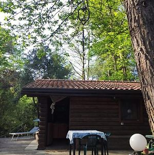 Etna Rural Cottage With Jacuzzi photos Exterior