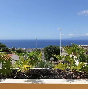 Villa With Private Pool, Sea Views And Free Wifi. photos Exterior