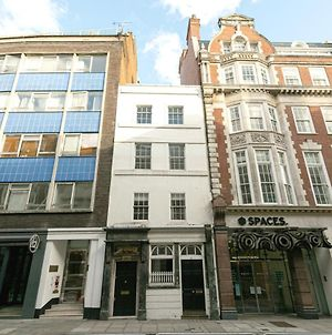***Entire Townhouse With Sauna In Covent Garden*** photos Exterior