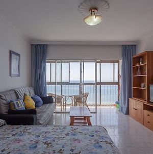 Studio Apartment With Sea View And Pool photos Exterior