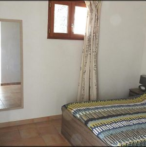 Room In Bb - Rents Cottages In Balagne photos Exterior