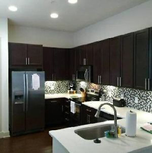 Large 2Br In Energy Corridor, Home Away From Home photos Exterior