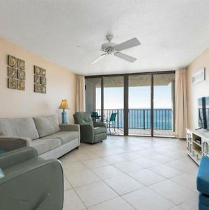 Romar Tower 8C By Meyer Vacation Rentals photos Exterior