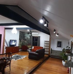 One Bedroom Cottage In Beautiful Regent St Minutes To Maitland Cbd photos Exterior