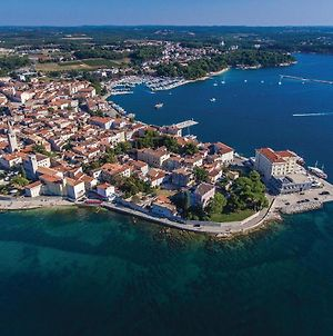 Awesome Apartment In Porec With Wifi And 3 Bedrooms photos Exterior