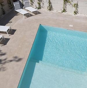 Apartment 5A With Pool , 150 Meters Canyamel Beach photos Exterior