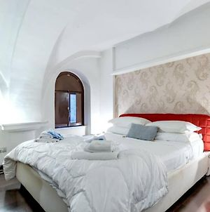 Lovely Apartment Ground Floor Colosseo Up 4 Prs ! photos Exterior