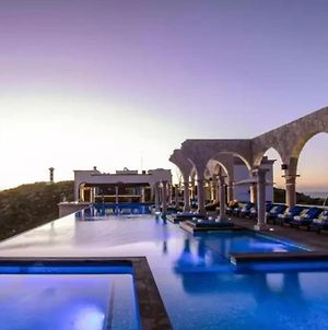 Spacious 3 Bedroom With Plunge Pool In Cabo photos Exterior