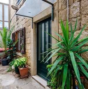 Andromeda Lovely One Bedroom Apartment photos Exterior