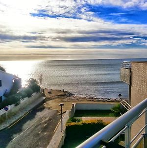 Apartment With 2 Bedrooms In Mont Roig Bahia With Wonderful Sea View Shared Pool Furnished Balcony photos Exterior