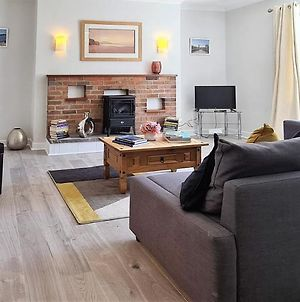 Large 1 Bed Apt, In The Best Location In Dublin! photos Exterior