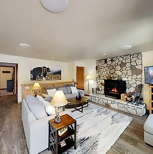 Exceptional Vacation Home In Big Bear Lake Home photos Exterior