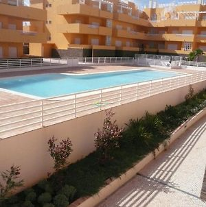2 Bed 2 Bath Penthouse Apartment With Communal Pool And Gardens photos Exterior