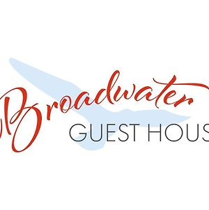 The Broadwater Guest House photos Exterior