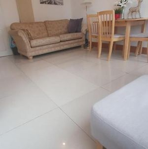 1 Bedroom Flat With Wifi Close To Clapham Junction Station photos Exterior