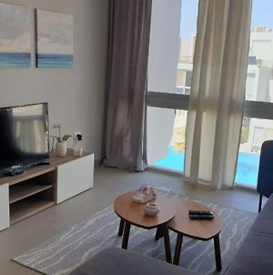Brilliant 1 Bedroom With A Full Roof In Gouna photos Exterior