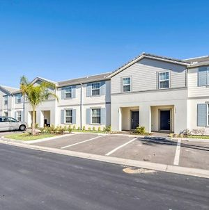 Brand New Home In Top Rated Resort Solterra Townhouse photos Exterior