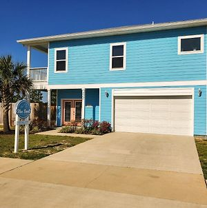The Blue Escape By Blueswell photos Exterior