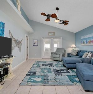 11812 Sand Dune Drive By Blueswell photos Exterior