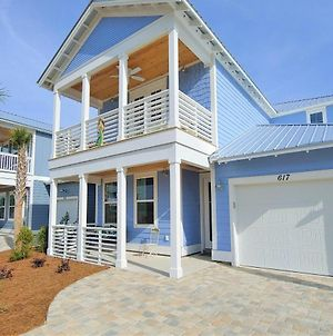 Krystal Haven By Blueswell photos Exterior