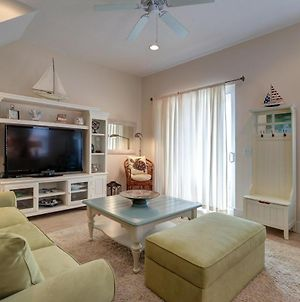 22440 Front Beach Road By Blueswell photos Exterior