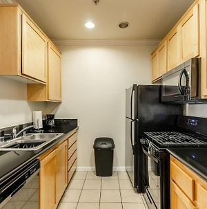 Modern Downtown La Home Near Staples Center And Lax Free Parking photos Exterior