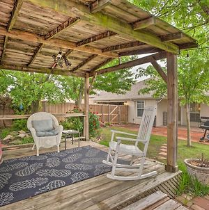 Charming Home With Yard, 25 Mi To Dtwn Dallas! photos Exterior