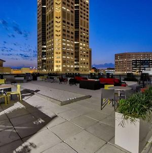 Stylish 1Br In Downtown Dsm, Perfect Location photos Exterior