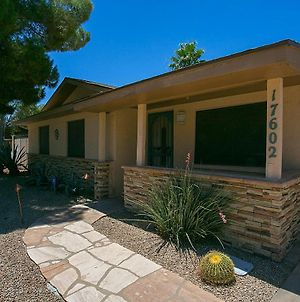 Nice Remodel! 6 Bedrooms, Heated Pool, 2 Masters, Gameroom, Bbq, Putting Green photos Exterior