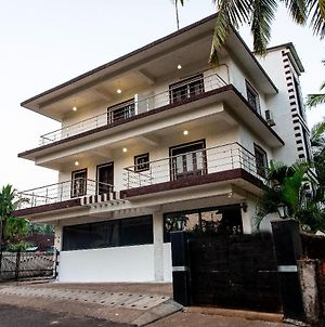 Truly Earthly Guest House photos Exterior