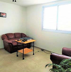1 Room In A 2 Bedroom Apartment photos Exterior