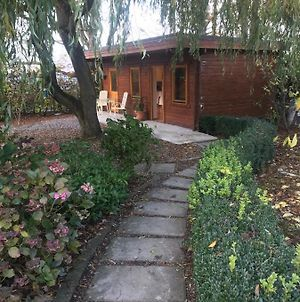 The Lodge. Beautiful Private Space. photos Exterior