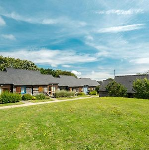 Holiday Home Beausejour photos Exterior