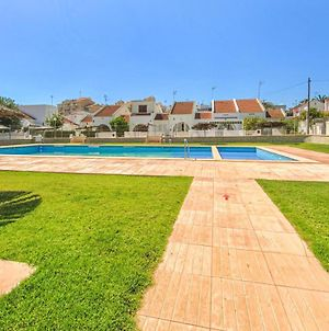 Beautiful Home In Torrevieja With Outdoor Swimming Pool, Wifi And 3 Bedrooms photos Exterior