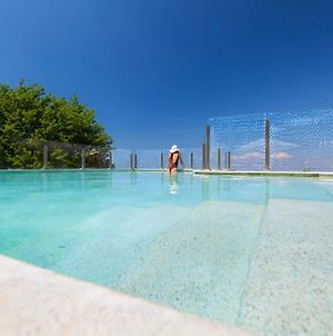 Exclusive Luxury Villa With Pool And Spa photos Exterior
