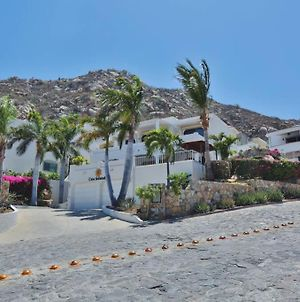 Bay Views And Closest Home To Town In Pedregal! photos Exterior