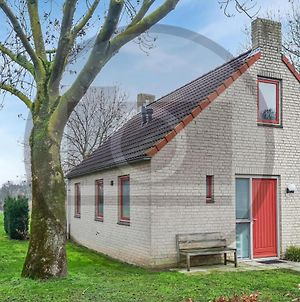 Beautiful Home In Ewijk With Wifi And 3 Bedrooms photos Exterior