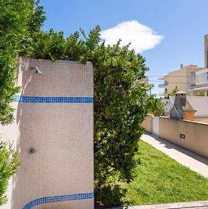 Awesome Home In Port De Pollenca With Outdoor Swimming Pool, Wifi And 3 Bedrooms photos Exterior