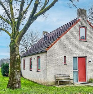 Awesome Home In Ewijk With Wifi And 3 Bedrooms photos Exterior
