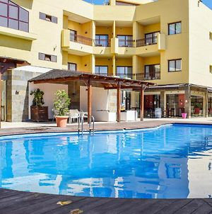 Nice Apartment In Mazarron With Outdoor Swimming Pool, Wifi And 2 Bedrooms photos Exterior