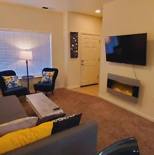 Homely Apt Conveniently Located photos Exterior