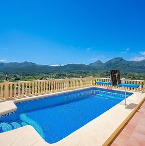 Mountain-View Holiday Home In Drimmelen With Pool photos Exterior