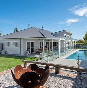 """""""Austin"""" Luxurious Home In The Centre Of Mudgee photos Exterior"""