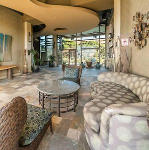 Mana Kai 805 By Coldwell Banker Island Vacations photos Exterior