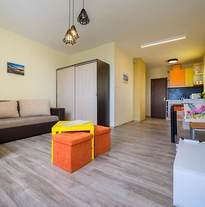 Panoramic Studio 15 Min From All In Plovdiv Bypmm photos Exterior