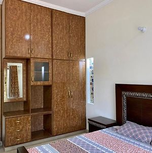 Furnish House In Bahria Town Lahore photos Exterior