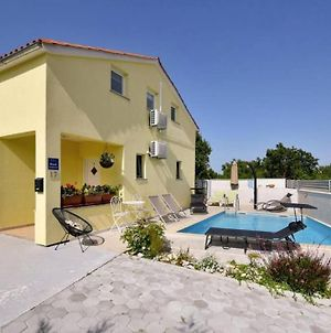 Lovely House Marija With Private Pool And Garden photos Exterior