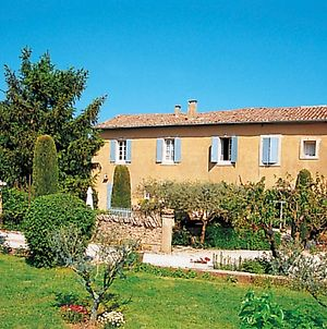 Holiday Home L'Olivier - Mbe102 photos Exterior