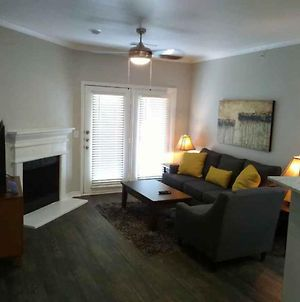 2Br Great For Family, Wifi,Balcony In Las Colinas photos Exterior