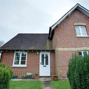 Holiday Home Knowle photos Exterior